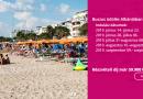 Ha egyedi, izgalmas és olcsó nyaralásra vágyik, próbálja ki Albániát!